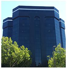 Abq Office